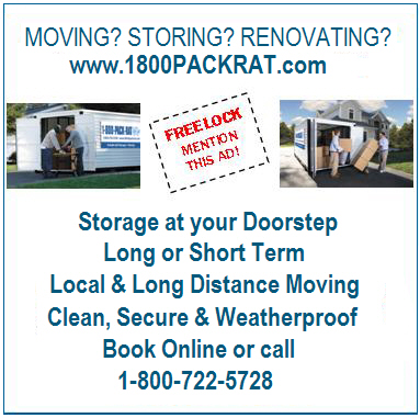 The official store of 1 PackRat Coupon Codes offers the best prices on Site and more. This page contains a list of all 1 PackRat Coupon Codes Store coupon codes that are available on 1 PackRat Coupon Codes store. Save 10% Off on your 1 PackRat Coupon Codes purchase with the 1 PackRat Coupon Codes coupons/5(44).