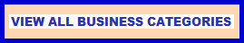 View List of Business Directories
