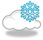 Storm Closings - Delays -Cancellations - Toms River